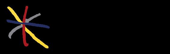 Associació L'Estel
