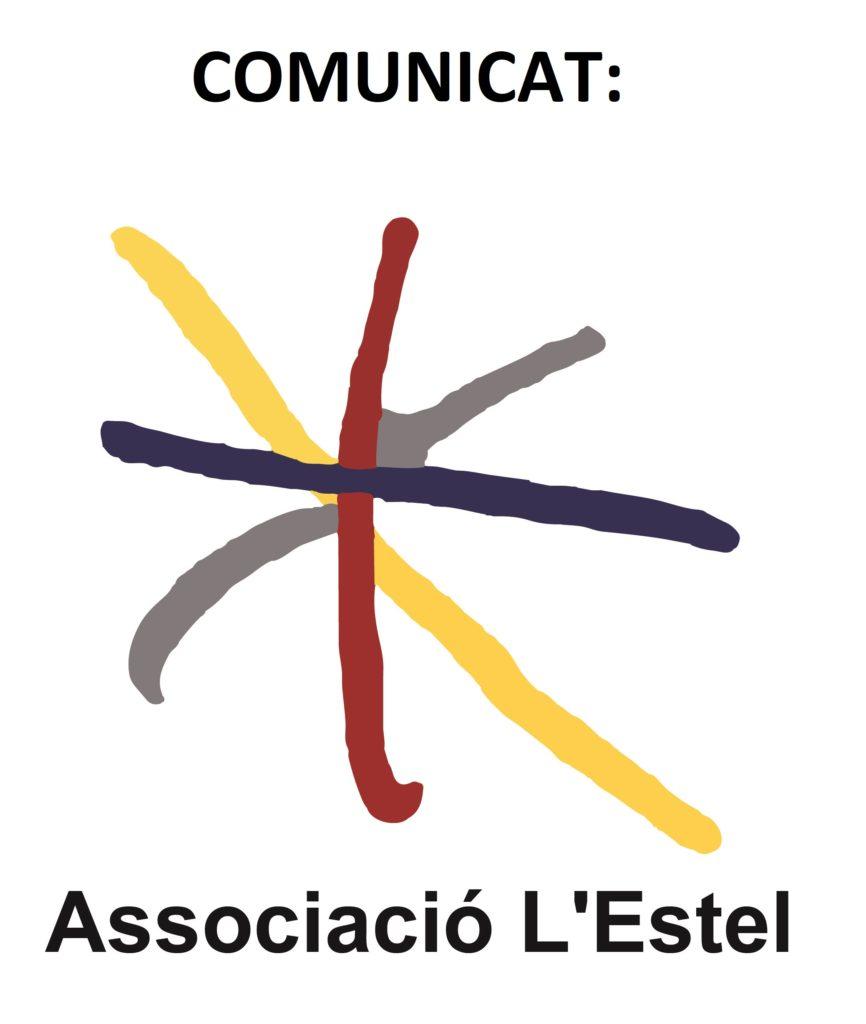 Ass_Estel-01