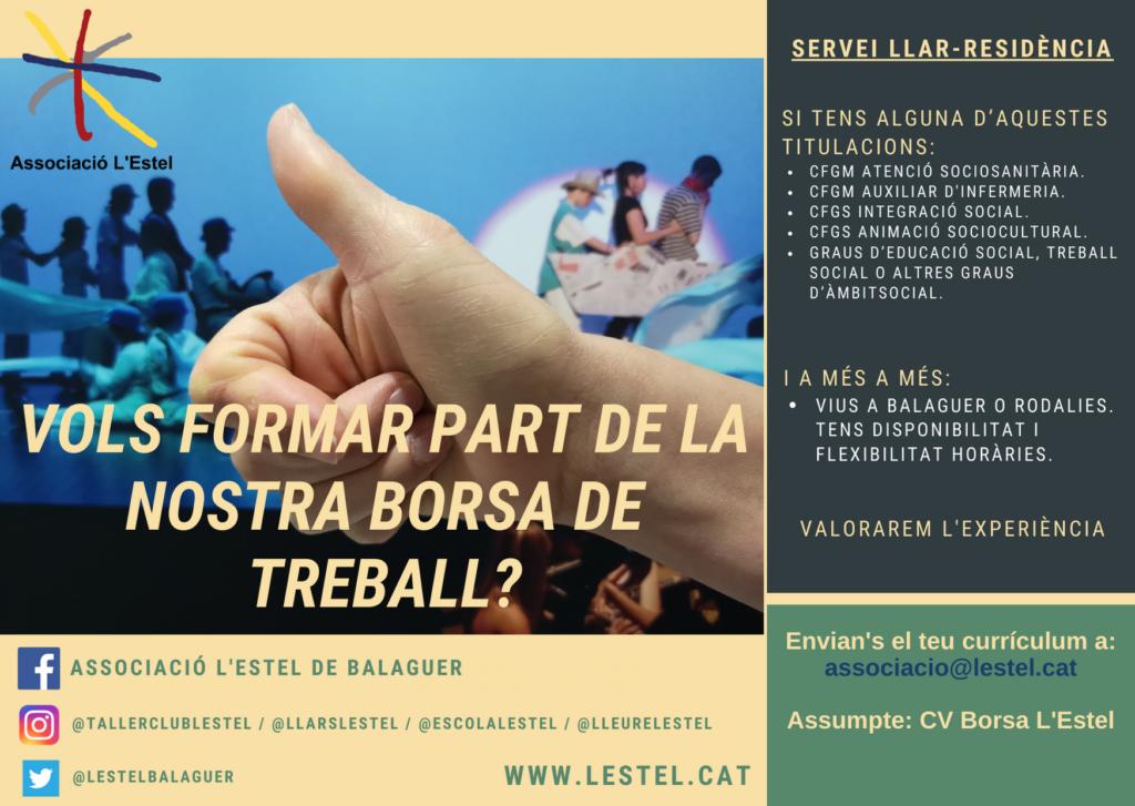 Vols treballar amb nosaltres_ (1)