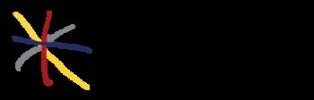 estelbalaguer-logo