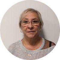 junta_estel-Francisca Jaldo