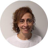 junta_estel-Susana Campàs