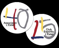 logo25+40-11